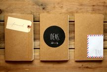 Bookbinding Projects | Inspire L&C