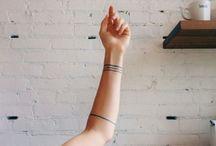 11  tattoo