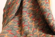 Fall & winter knits