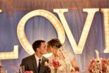 Mitt bryllup