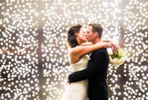 Beautiful Wedding ❤️ / Beautiful Pins of Wedding & Love ❤️ If You want to add pins at this board follow me on pinterest.com/weddingideas7 ❤️ Please invite your friends to pin this board & make it more beautiful ❤️ / by Martha Stewart ❤️❤️❤️