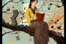 Books & Art 2