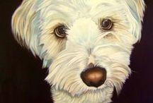 Dogs 2 / ART