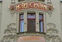 Prague - next trip
