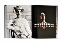 Accessories for the Indian Groom / During the colonial Indian years, Indian princes focused on the good life and loved decorative jeweller and never shyed away from stacking and layering. Take cues from the British Raj and  accessorize your look with jewelled pieces in uncut diamonds, pearls and emeralds. Shop for your wedding accessories and jewellery with Bridelan - India's personal shopper & stylist for Indian brides & grooms. Website www.bridelan.com Emails info.bridelan@gmail.com, team.bridelan@gmail.com