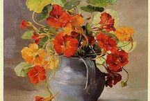 Flowers 2 / ART
