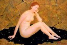 Nude Art 4 / ART