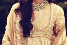 Abu Jani & Sandeep Khosla Wedding Collection / Abu Jani & Sandeep Khosla are India's top couturiers when it comes to glamour & weddings. Their designs are high-end and very exclusive. Get suggestions on your bridal lehenga with a personal shopper from India. Bridelan - a styling & wedding shopping consultancy for Indian brides, we help you shop & style for your wedding. Website www.bridelan.com