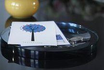 Dinner/Party/Feier Einladungen / Besondere Karten zur Einladung für viele liebe Gäste. Ob Umzug, Abschiedsfest, Geburtstagsfeier, Gartenfest, Dinnerparty, Jubiläum oder Cocktailparty - ausgewählte und hochwertige Designs für jeden Anlass unter www.carte-royale.com