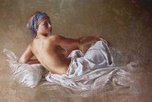 Nude Art 5 / ART