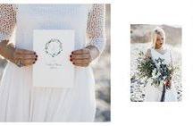 Kreta Styleshooting / Sinnliches Braut-Styleshooting auf Kreta. Fotografie: Sandra Hützen - Hochzeitspapeterie: www.carte-royale.com
