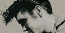 Elvis Presley 4 / ART