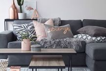 Decor Details / It's all about the details