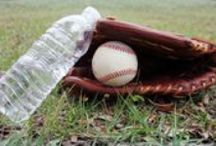 baseball / by Wendy Green