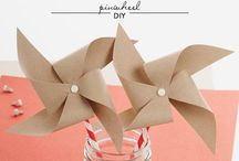 DIY and Crafts / by Juanna Hope Sia