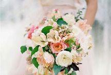Wedding / by Juanna Hope Sia