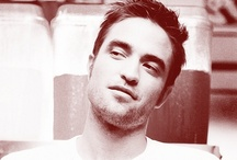 """Someone like You... / Rob Pattinson """"You are exactly my brand of heroin"""" / by Leslie E"""