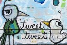 #Twitterie