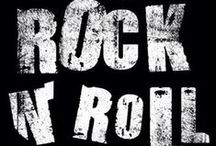 Its only Rock'n Roll!
