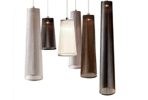 Pablo Designs / Products from Pablo Designs, based in San Francisco, USA. Available in Australia at KODA Lighting.