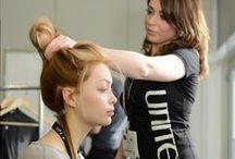 UNITE Hair Press