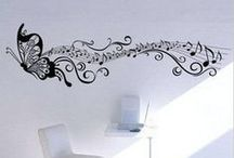 Arts and Craft Ideas