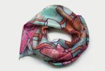 The Silk Artisan / A pinterest board dedicated to showcase my silk scarves for women and pocket squares for men and other handmade accessories such as necklaces, beaded bracelets, wrapped bangles, brooches and small decorating pillows all designed by me and printed on natural silk. https://www.etsy.com/shop/TheSilkArtisan