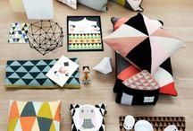 Design / by Juanna Hope Sia