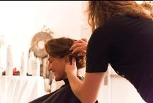 UNITE Hair Education