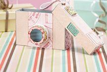 DIY & Crafts 2 / by Juanna Hope Sia