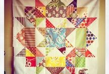 Quilts! / by allison