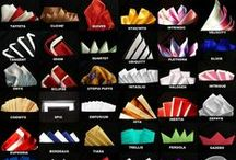 Fashion ~  Infographics / Men and Women's Infographics and How To's. Board Etiquette ~ Please do not repin anymore than 10 pins from this board in a 24 hour period. Thank you :)