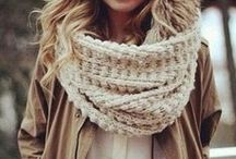 ❉ winter, the wind blows ❉