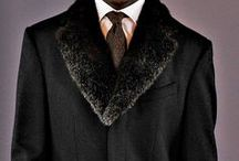 Fashion ~ Men's FW2014 / Board Etiquette ~ Please do not repin anymore than 10 pins from this board in a 24 hour period. Thank you :)