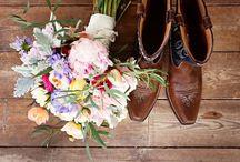 Dream Wedding / Inspiration for a future wedding (?)