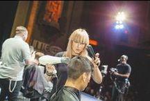 UNITE Hair Business