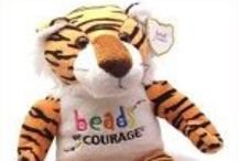 """""""Shop to Support"""" Beads of Courage!"""