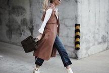 Style Crush!