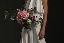 Fall 2017 | Bridal Fashion Week Trends