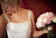 Wedding Photo / Wedding Photo Portfolio http://www.ndphoto.it/