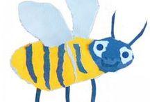 Wallpaper animals, behangdieren, behangbeesten, behangfiguren, muurdecoratie / kinderkamer muurdecoratie kidsroom nursery behang   wallpaper behangbeesten behangfiguren wallpaper animals decoration