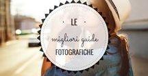 Francesco Magnani Blog / Il #blog per fotografi. Risorse gratuite, pratici consigli e riflessioni sull'evoluzione della #fotografia.   #francescomagnani #obbiettivamentefrancesco