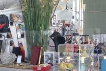Museum Store at Tampa Museum of Art