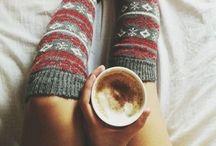 || winter ||