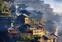 beautiful places of the world / ομορφα μερη του κοσμου!!!