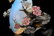jewells and accesories /  κοσμηματα -αξεσουαρ-τσαντες!