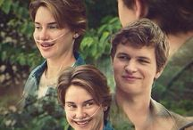 Tfios- pain demands to be felt