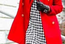 Fashion / Fashion pins yay