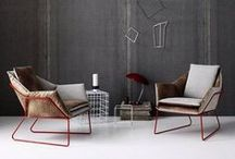 chairs+stools+chaise longues