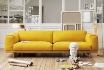 beds+sofas+couches